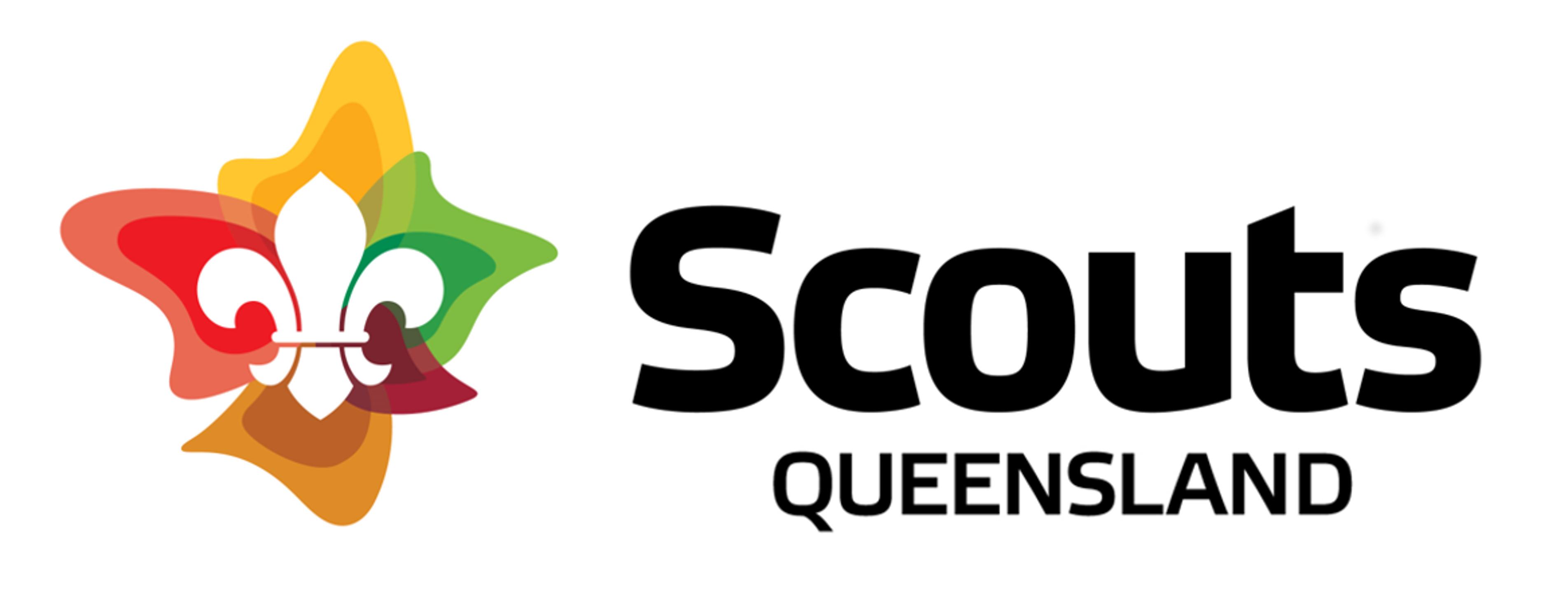 Warripari Scout Group